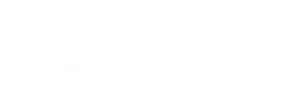 Texas Water Supply Co Footer Logo